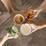 cocktails-drinks-leje-af-bartender