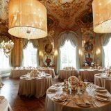 restaurant-selskaber-koebenhavn-bryllup