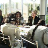 microsoft kursus hos global knowledge