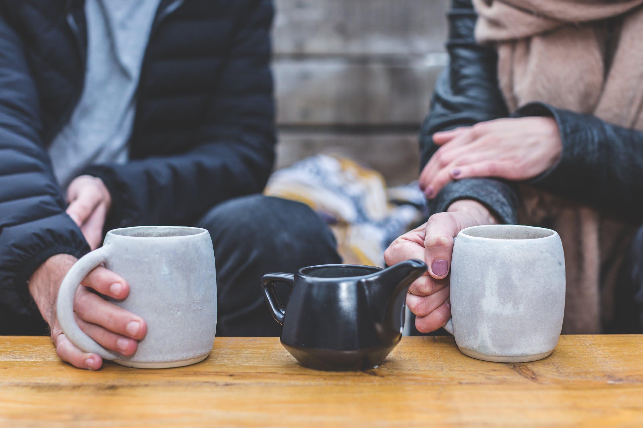 Hvad er det bedste datingside for enlige forældre mormon tro på dating og ægteskab